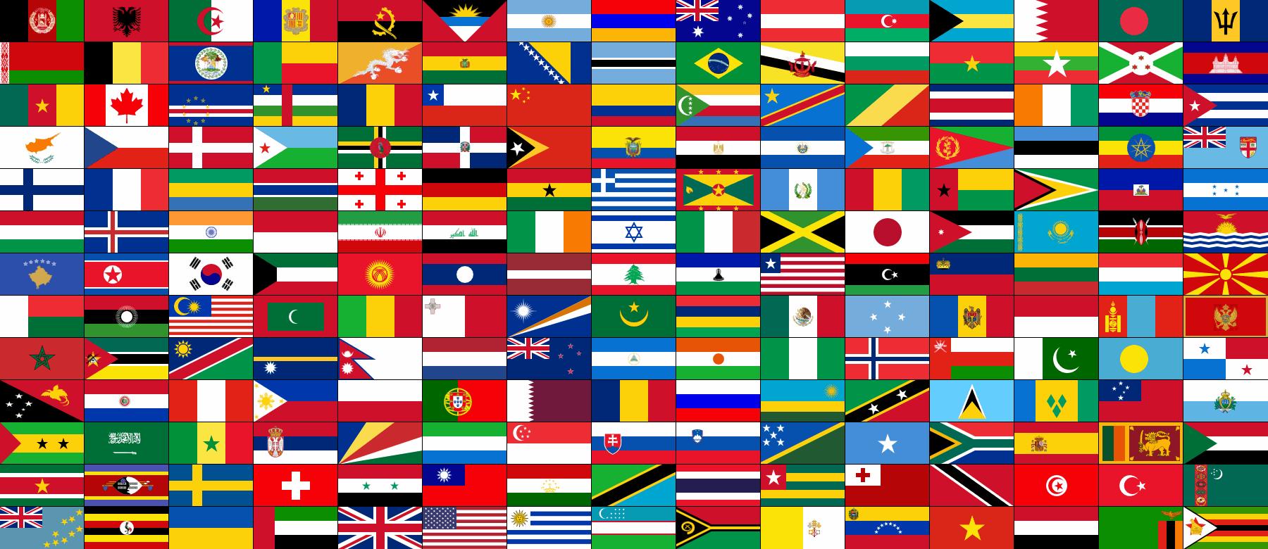 international calling pinless cards - Pinless Calling Card