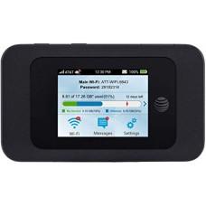 ZTE Velocity-TM 4G LTE Unlocked Hotspot $165