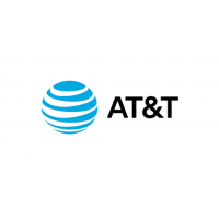 AT&T Unlimited LTE Internet Plan $75/Mo with AutoPay