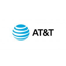 AT&T Unlimited LTE Internet Plan $350/Month - 5 Lines with AutoPay