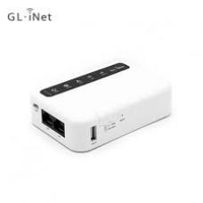 GL-MiFi-A $275