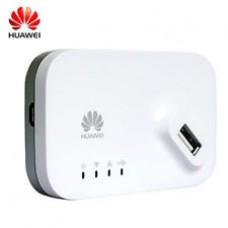 Huawei 4G LTE Hotspot Router