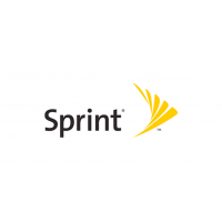 Sprint Freedom UNLIMITED $60 Monthly with Auto Pay