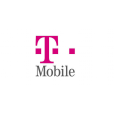 T-Mobile Unlimited LTE Internet Plan $300/Mo - 5 Lines with AutoPay